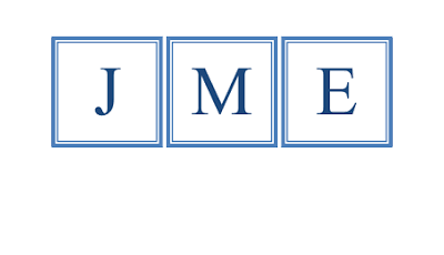 John Murphy, Jr Electrical